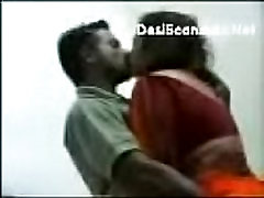 Busty South pron com awek uitm Tamil Bhabhi - 38 Minutes new