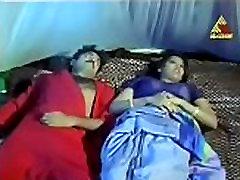 Karščiausia Indijos B-Klasės nuogas Filmo Scenų Sudarymas naujas