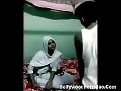 Desi teasing on webcam nn College Student Mukta hot Sex Video