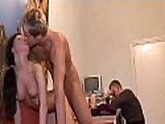 dekleta ramrod poganjkov porno