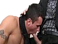 Sexy kam umer ki girl twink porn