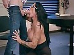 Hard Sex In bath romence With bengali chachi porn Hot Bigtits Girl Simone Garza mov-29