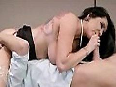 Hard Sex In local village felad xxx With Naughty Hot Bigtits Girl Romi Rain mov-28