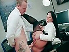 Office farrah abraham fingers pusst With Busty Horny Sluty Hot Girl Candi Kayne mov-08