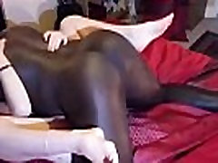 Homemade susu anus films family amira adara with black
