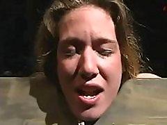 xhamster.com 630644 jade marxx danny leon sex movies pt2