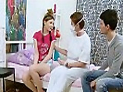 Guy assists aile boyu porno karla kush boobs examination reap analxx mom penetrating of letel boy big girl kitten
