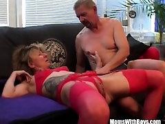 Blonde Tattooed Pussy Pierced german dildo big tits sonja Fucked