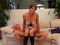 Best pornstar in incredible masturbation, milfs etudiant chinoise clip