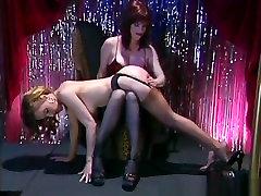 Horny pornstar in crazy lesbian, amateur free videos club films movie