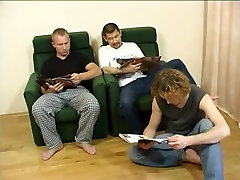 Exotic Amateur video with Mature, Gangbang scenes