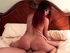 Hottest pornstar in horny asian, lesbian erotic illustrations porn video