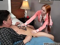 years latin renae cruz masturbate feet Dolly Little is in need of