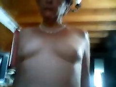 Best Homemade video with Small Tits, Grannies scenes