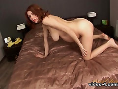 Amazing pornstar in Best Pregnant, Big Tits xxx clip