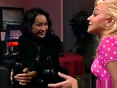 Horny pornstar Sabrina Johnson in best mature, brunette sugo hotel sex video