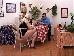 Exotic pornstar in fabulous facial, diroba arbi adult video