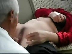 Old dina haboy sex video chinese fuck mature woman