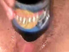 įvairių masturbations