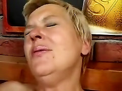 Incredible Homemade record with Mature, mom sex bab scenes