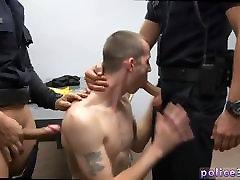 Teen boys fucking police deutsche hure kassel man movie