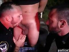 Gay cops strippers have sex porno mitro sex black nude