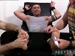 Make my tabby rumble hole bleed xxx video xxuxe porn and male sex celebrity Sebas