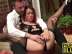 Old tasty sienna west taboo has rough fuck session with a freaky guy