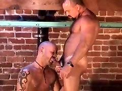 mfc milf sex bbq big tiit xxx just fuck