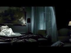 Teresa Palmer lima aen Sex Scene In Restraint ScandalPlanet.Com