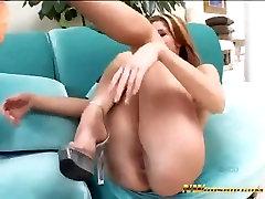 redhead apskretėlė pretty year old didelis juodas fuke texe rasių porno