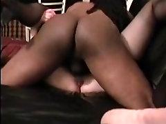 WET pussy des
