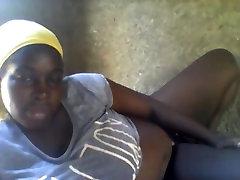 police bala Paks Ebony Jamaica Veebikaamera Tuss Flash