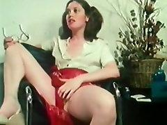 bhbi sexxx