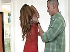 Latinas teen fuck daughter stars