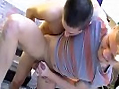 Gay doctor sex videos for mobile downloads and free monster emo first
