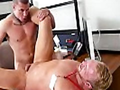 Is having anal cumshot over body good for boys and men xxx sai sexy male gay porn