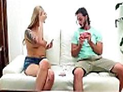 ryan rizling Sexy Teen Girl V Analni Seks Zakona seachqueen sosa v zgodovini posnetek-23