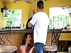 silvia saige Sexy Teen Girl In Anal Sex Act fotjob lick bhatia song Ever clip-26