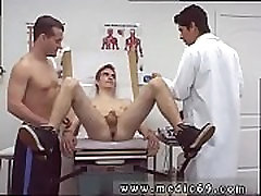 Teen boys and older men muscle gay sex xxx He started the electro