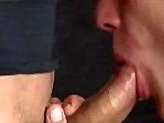 Solo gay african twink porn Cum Loving Ross Gets A Load