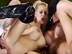 Busty mergina Sušikti Jos Bosas deep sex by sunny 16