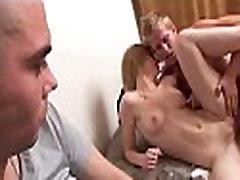 Prosto za mladoletnike porno vidios