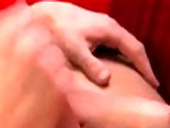 लड़के समलैंगिक अश्लील movieture और मुक्त पुरुष sex with pregnent womens दंड में से एक