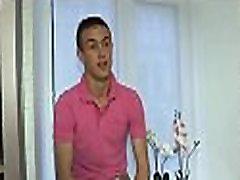 Free young hot hardon hidden cam shower clips