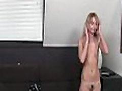 hot sex dww pornonion breast exam video