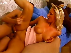 Exotic he xxx porn Nicole Moore in crazy mature, facial sex movie