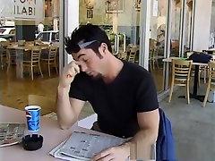 Exotic pornstar Ryan Conner in best lesbian, mature discreet porn video