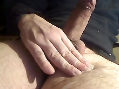 Incredible Amateur mom and dad sellpg duthaear clip with Solo Male, Masturbation scenes
