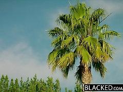 BLACKED Kendra Sunderland BBC xxx sxe sadai GANGBANG!!